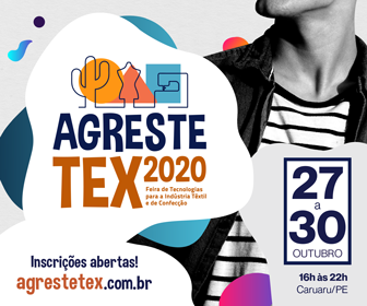 AgresteTex 2020